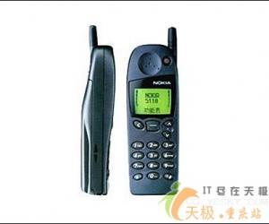 经典永驻! 史上十款经典黑白手机回顾