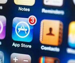 手机App频繁更新背后猫腻:厂商为保持活跃度