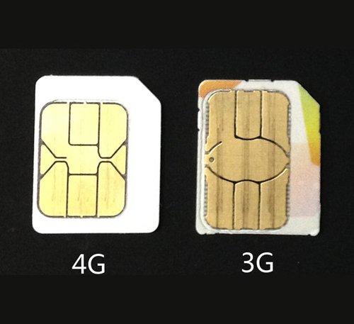 4G你一定不知道的10件事