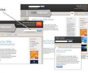 用3个步骤实现响应式Web设计