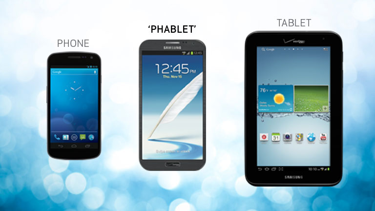 0298_what_is_phablet_768x432_main.jpg (768×432)