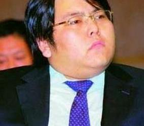 中国亿万富翁发迹9大流派
