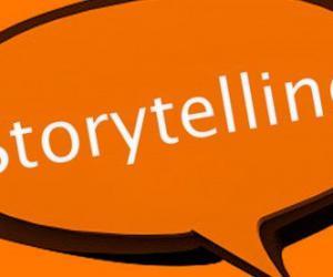 设计伟大产品,先学会讲故事