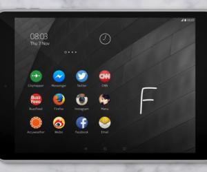 诺基亚归来:推出250美元安卓平板Nokia N1