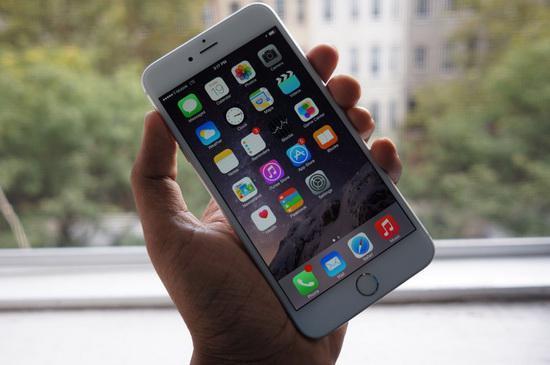iPhone诞生8年:首款iPhone现在看来有些可怕