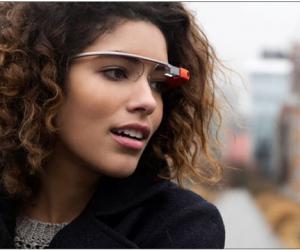 施密特:谷歌眼镜非常重要 谷歌不会放弃开发计划