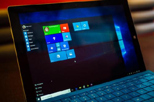 Windows10将会带微软向何方转折?