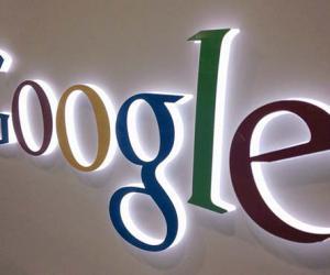 """互联网""""大杀器""""——谷歌将亮相法兰克福车展"""