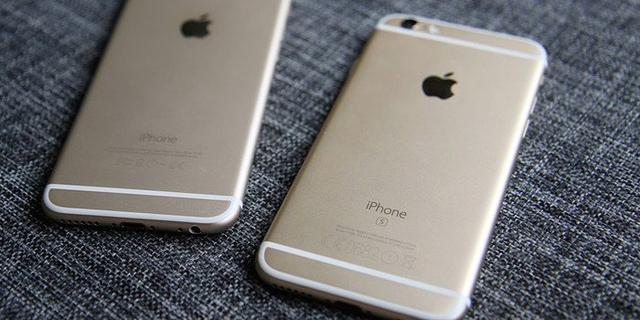 《时代》评最具影响力50款科技产品:iPhone夺冠