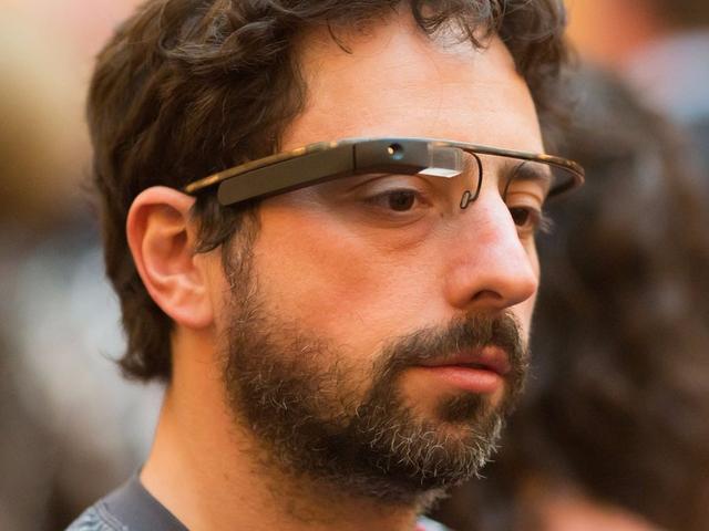 谷歌和微软终于有了一个共识:AR比VR更有前途