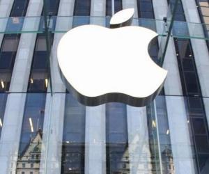 苹果手机瞄准中国农村市场 赌定农民有钱花