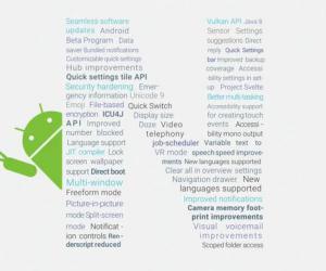 2016年谷歌I/O大会内容盘点