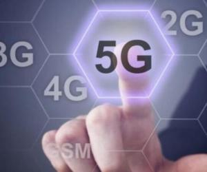 三大运营商拟2020年启动5G商用