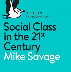 新世纪,新的社会阶层分化