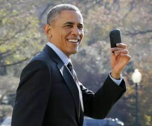 非竞争妥协之路:黑莓关闭手机业务