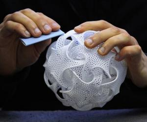 3D打印业成长的烦恼:肥肉到手 却无从下口