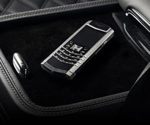 手机厂商频频卡位 轻奢款成下个红海?