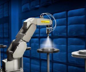 ABB、IBM宣布联合开发高端工业人工智能