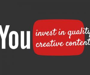 《品牌秘笈》第十六章 广告策划综合篇:广告运动