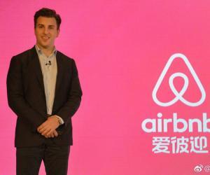爱彼迎(Airbnb)全新战略发力中国