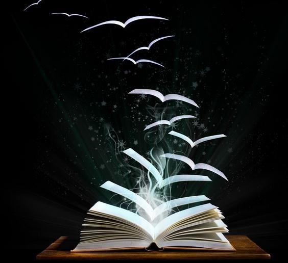 理财必读的10本书籍推荐
