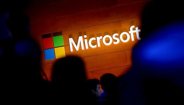 微软:砍掉手机设备投入云业务爆发