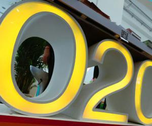国内四家代表性医药O2O企业