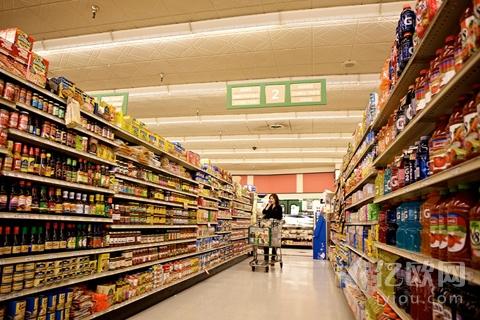 零售行业,全渠道零售,零售O2O,可穿戴技术,虚拟现实技术,物联网
