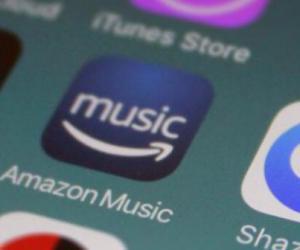 亚马逊宣布停止MP3云存储播放服务