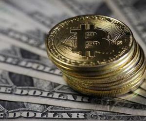 Blockchain公司创始人:明年比特币将成央行储备资产