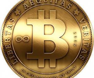 数字货币&交易平台大起底