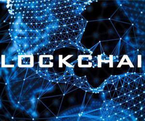 ICO监管下的中国私有区块链代币