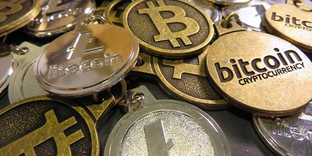 TechCrunch:加密货币泡沫破灭后有真正创新