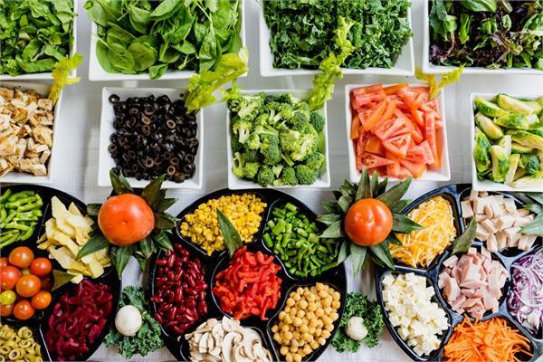 京东等四强联手 区块链解决食品安全难题