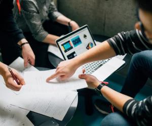 2018 年创业必备的 105 种工具