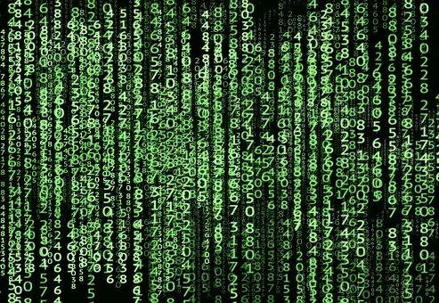 区块链是回归互联网本来意义的唯一希望