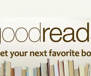 """美国""""豆瓣""""Goodreads""""的2017年度必读书单"""