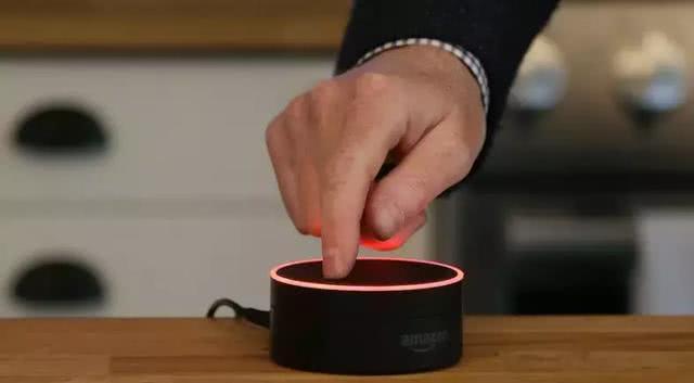 Alexa、Siri能接收人类察觉不到的秘密指令