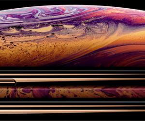 苹果新iPhone接纳eSIM,全球运营商面临一场灾难