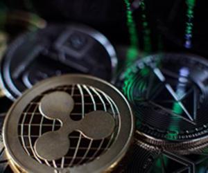 加密货币企业大批出局