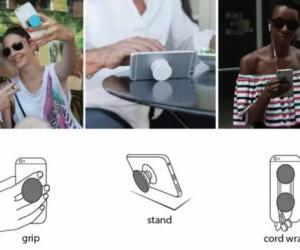 亚马逊「自营革命」:平台与大品牌的博弈