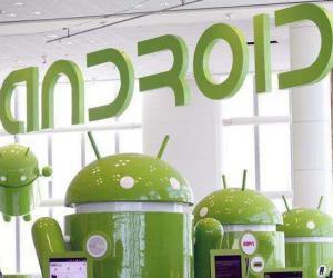 谷歌与奥迪沃尔沃达成协议推新车载安卓系统
