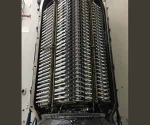 SpaceX 60 颗星链卫星部署成功