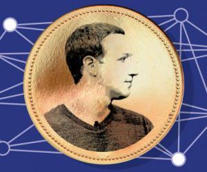 加密货币重塑全球金融秩序?