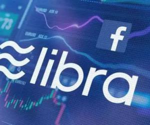 脸书Libra: 弯道超车还是引领创新?