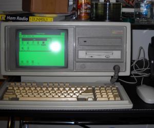 1986-2015:互联网30年难忘瞬间回顾