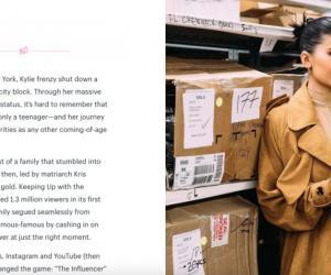 """市值超 eBay 的""""低调""""平台 Shopify"""