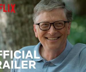 《走进比尔:解码比尔·盖茨》:唯技术论者的普世情怀