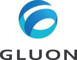 三大主流深度学习框架之MXNet/Gluon