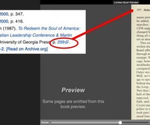 Internet Archive:记录那些被遗忘的互联网
